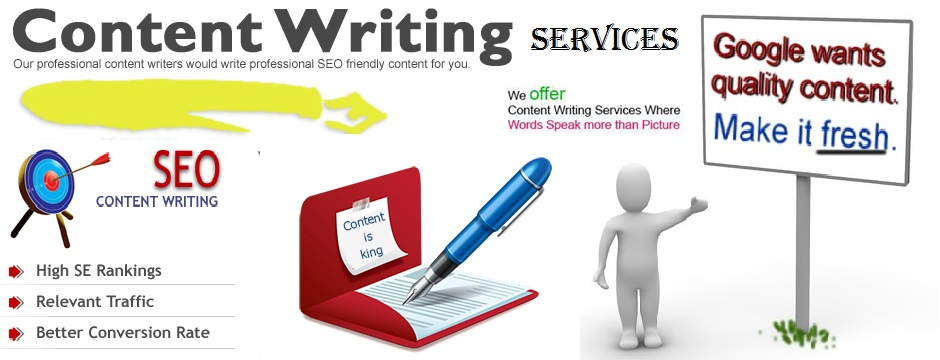 High quality article writing services ltd.. a guide to writing service blueprint