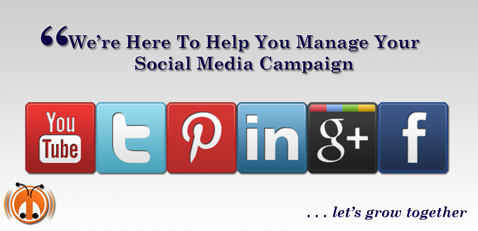 Social Media Marketing Platforms
