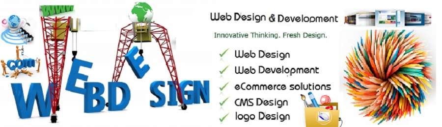 SwarnaChandra Web design & Development Services