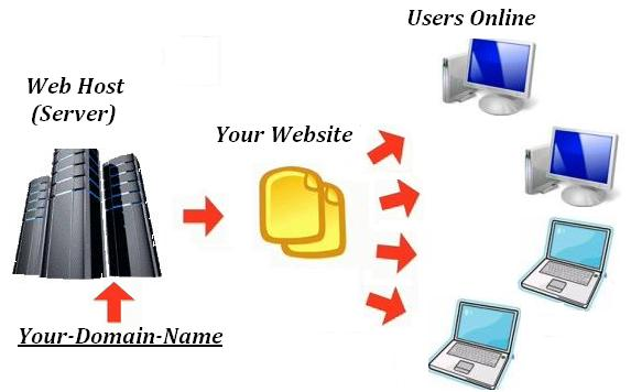 web-host-web-server-stores-website-pages-and-files